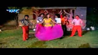 Pawan Singh   Kamariya Kare Lapa Lap Lollipop Lagelu    3D HD 720p  mp4   YouTube
