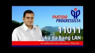 Juka da Bang Lan nº 11011