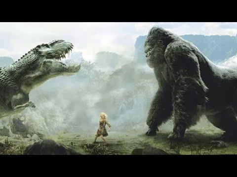 Xxx Mp4 Xxx King Kong 3gp Sex