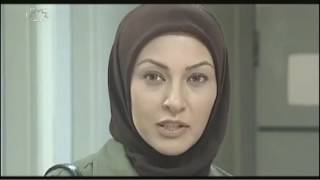 Sahar Zada Log Episode 11-- Iranian Drama SaharUrdutv----   ڈرامہ سیریل سحر زدہ لوگ - قسط نمبر  11
