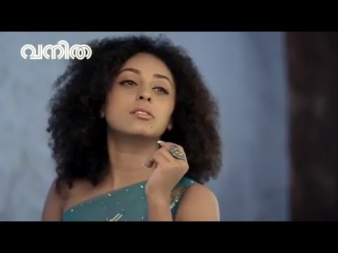 Xxx Mp4 Pearly Maney Cover Shoot For Vanitha 3gp Sex