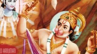 Katha Ram Bhakt Hanuman Ki  VOL 1... PART 2.