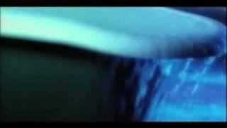 Eden (Enigma Remix) v. 2.0