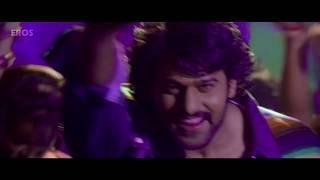 Prabhas in  Action Jackson Punjabi Mast Video Song Ajay Devgn & Sonakshi Sinha