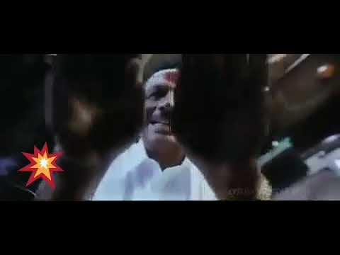 Diwali special status Tamil AiG