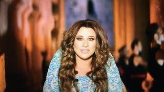 Najwa Karam - Deni Ya Dana [Official Teaser] (2016) / نجوى كرم - دني يا دنا