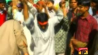 Sakhi Sarwar Lalan | Sher Miandad Khan | Album 18 | Thar Production