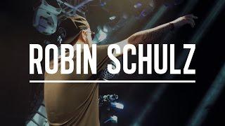 ROBIN SCHULZ – DANCING IN DUBAI (YELLOW)