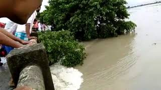 Tsunami ka kahar