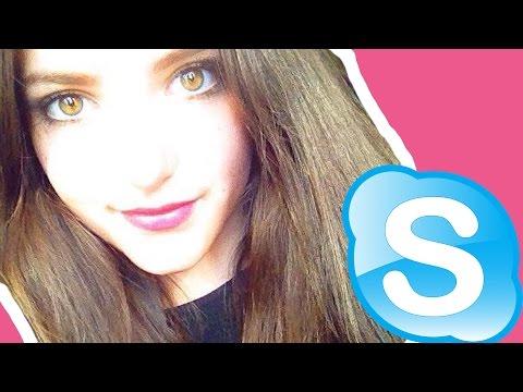 Xxx Mp4 Je Mentalise Une Abonnée Sur Skype 3 3gp Sex