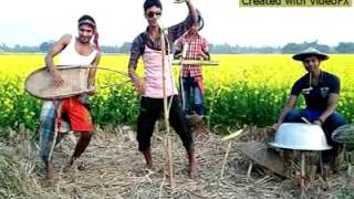 bangla new song 2016 dance romzan