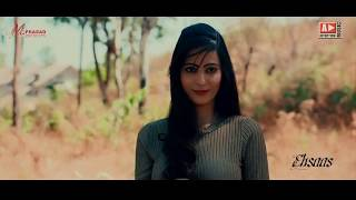 Tu Meri Dua Si Lage By Altaaf Sayyed @raniyalmughal #HeartTouching Video Song #