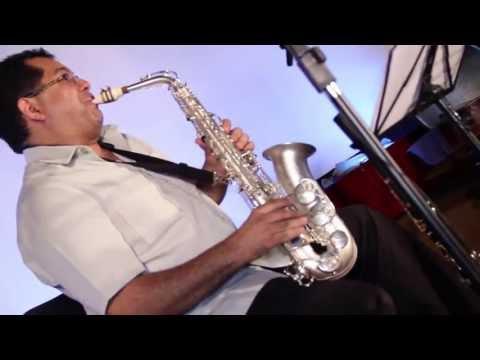 Xxx Mp4 Saxofone Por Que Choras Severino Rangel Ratinho 3gp Sex