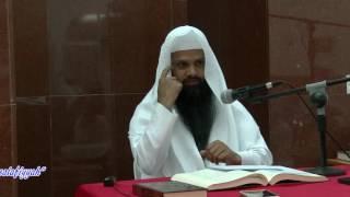 Qisas Al Ambiya - Part-1