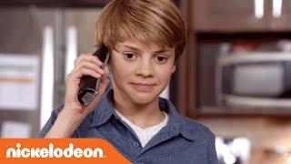 Splitting Adam   6 Adams - Plus Watch the Full Movie Now on Nick.com