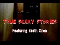 Download Video Download 4 True Creepy Horror Stories [Feat. Sooth Siren] 3GP MP4 FLV