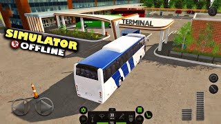 Top 10 Simulator Games for Android/iOS 2019 I OFFLINE