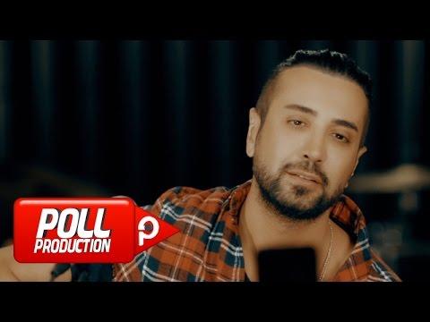 Tan Taşçı Ona Söyle Official Video