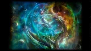 Suduaya - Eternal angels (full HD)