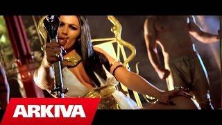 Kallashi - Bon bon (Official Video HD)
