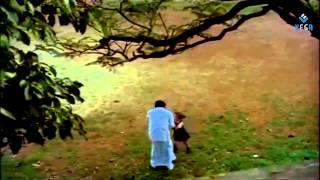 Pookkalam Varavayi || Kunu Kunungi Puzhayum