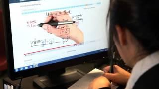 online degrees education