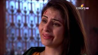 Rangrasiya - रंगरसिया - 7th May 2014 - Full Episode(HD)