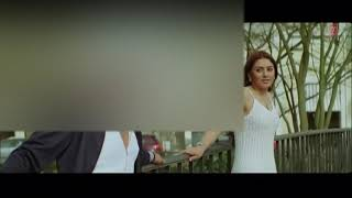 Soni Full Song From The Album Aap Se MausiiQuii With Old Feelings - Himesh Reshammiya