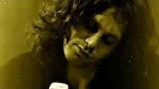 Jim Morrison & John Lee Hooker, Roadhouse Blues, Rock & Roll Baby!