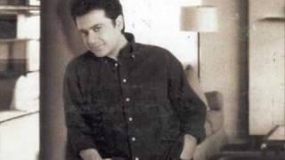 ΠΑΡΑΓΓΕΛΙΑ Τερλέγκας Βασίλης-Lyrics-PARAGELIA Terlegas Vasilis