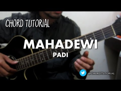 Xxx Mp4 Mahadewi Padi CHORD 3gp Sex