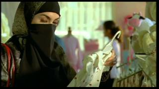 OFFICIAL MOVIE TRAILER - AYAT AYAT CINTA (2008)
