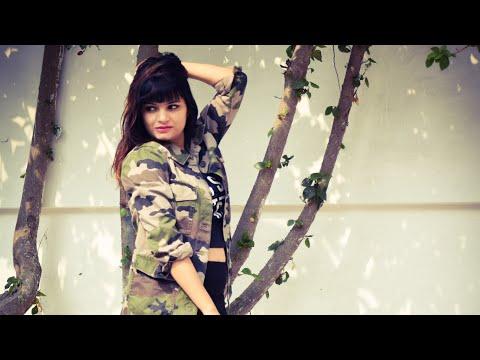Xxx Mp4 Ludo Best Dance Ft Neha Kakkar Tony Kakkar Dance Choreography By Beauty N Grace Dance Academy 3gp Sex