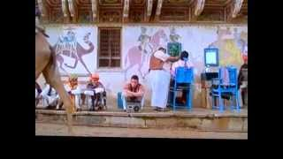 Download PK hindi movie 2014 FUNNY trailer MUST WATCH ! 3Gp Mp4