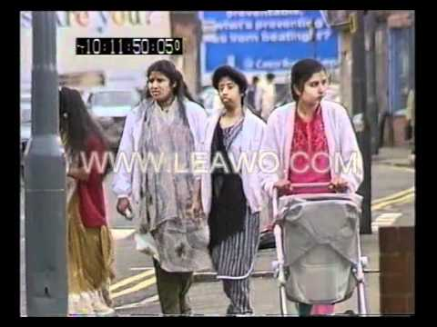 Xxx Mp4 Sikh Girls Pakistani Muslim Sex Gangs Shere Panjab Sikh Organisation Birmingham UK 1988 3gp Sex