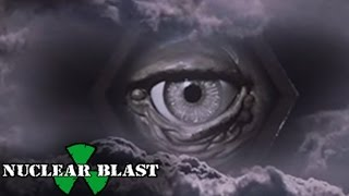 BEHEMOTH - Messe Noir (OFFICIAL VIDEO)