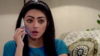 Bangla Natok Yes Madam No Sir 29(HD PRINT)