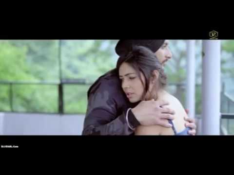 Xxx Mp4 Tukde Dil De New Punjabi Sad Song 2018 3gp Sex