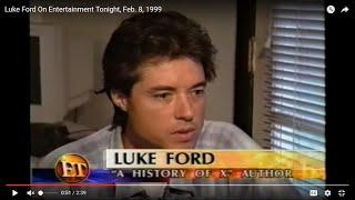 60 Minutes, Entertainment Tonight, ABC News