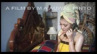 "A History ""OMANUSHER VALOVASA "" (অমানুষের ভালবাসা) | Bangla movie |"