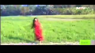 Bangladeshi Actress Porimoni   New Movie Trailer Rana Plaza   YouTube