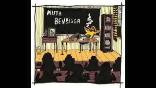 Osmoz (O'Beat x Asline) - Mista Benbigga
