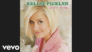 Kellie Pickler - Santa Baby (audio)
