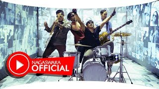 The Dance Company - Foto (Official Music Video NAGASWARA) #music