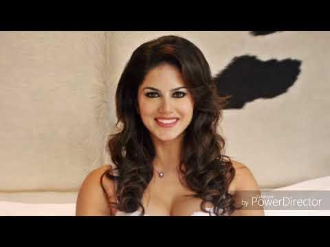 Xxx Mp4 ছানি লিওয়ান ভারত কাপাচ্ছে Sanny Leone 2018 ওমাইক হট ছানি 3gp Sex