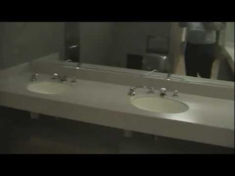 Xxx Mp4 XXX Large Bathroom 3gp Sex