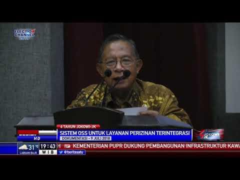 Xxx Mp4 Pemangkasan Birokrasi Besar Besaran Di Pemerintahan Jokowi JK 3gp Sex