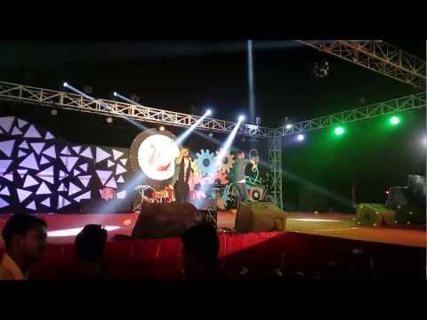 Xxx Mp4 DANCE ON BHOJPURI SONG NIT AGARTALA ADVAITAM 3 0 3gp Sex