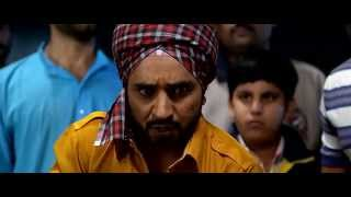 Bikkar Bai Senti Mental 2013) DVDRip by SHIVDEV RANDHAWA