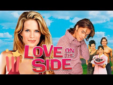 Xxx Mp4 Love On The Side Full Movie Hot Comedy Romance 3gp Sex